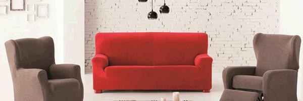 Consejos para decorar tu casa con objetos reciclados for Consejos para remodelar tu casa