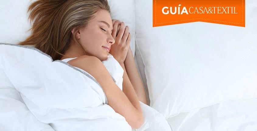 Toppers almohadas y protectores de colch n para dormir como una reina - El mejor colchon para descansar ...