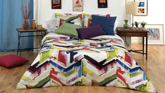 Comprar ropa de cama online desde 18 95 casaytextil - Cortinas infantiles barcelona ...