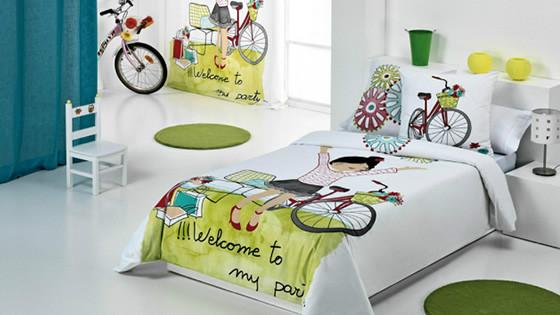 ec9c0361d09 Tienda online de ropa de cama y decoración