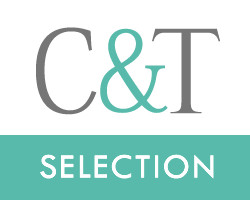 C&T Selection