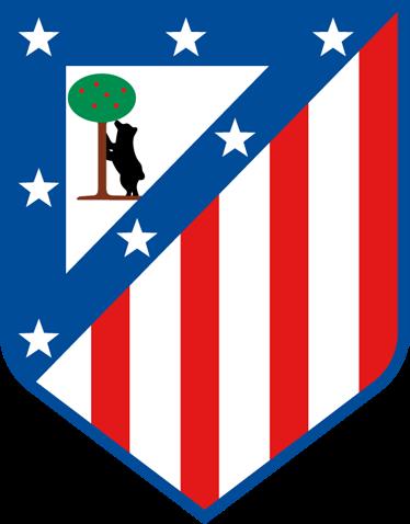 Edredon Atletico.Edredon Nordico Atletico De Madrid Club Casaytextil