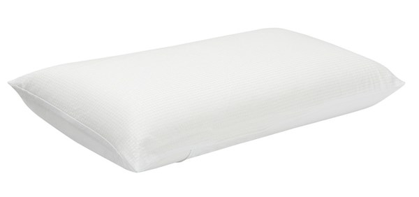 Almohada Visco Termorreguladora Transpirable AH99 Termorregulador Pikolín Home (2)