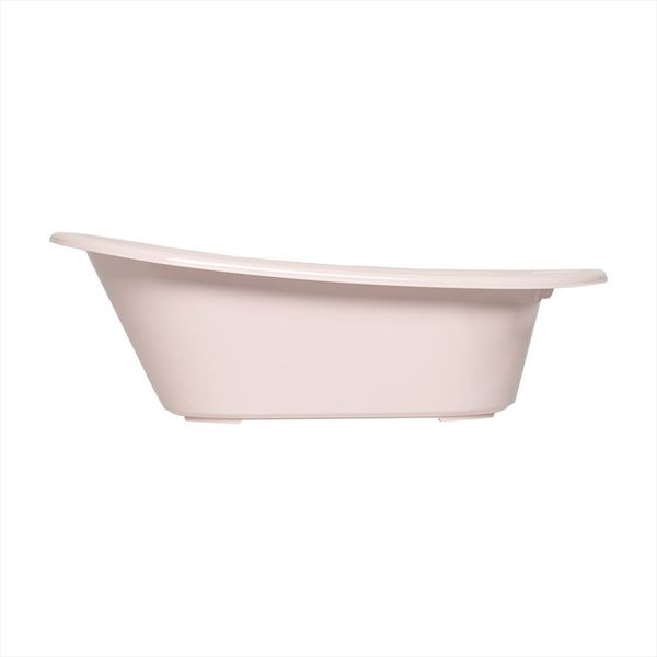 Bañera infantil Melow Rose Fabulous by Bebe-Jou