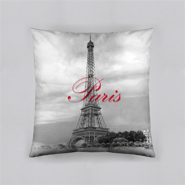 Cojin paris