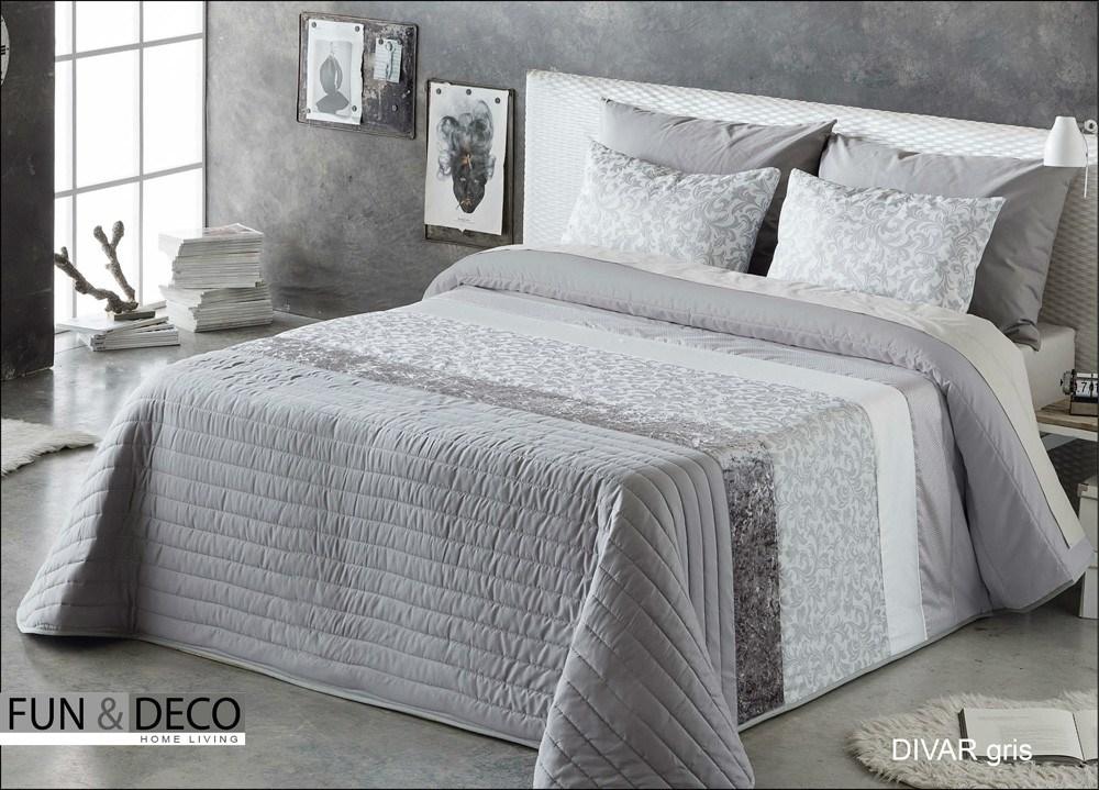 colcha cama 180