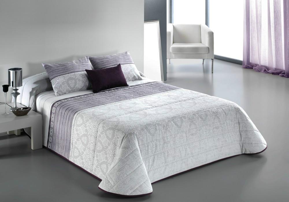 Colcha bouti gabi reig marti casaytextil - Colchas para cama de 150 ...