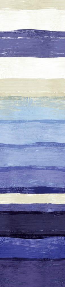 Colcha Bouti Monti (Camas 135 - Azul - )