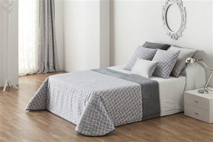 Tienda online de ropa de cama y decoracin Casaytextilcom