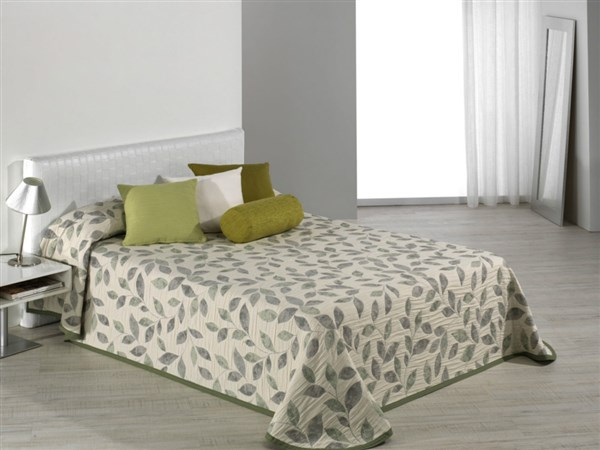 Colcha reversible laurel (4)