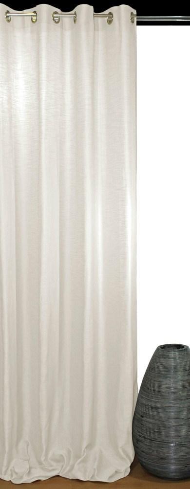 Cortina confeccionada etienne reig mart casaytextil - Reig marti cortinas ...