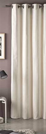 Comprar cortinas online desde 15 99 casaytextil p gina 10 - Reig marti cortinas ...