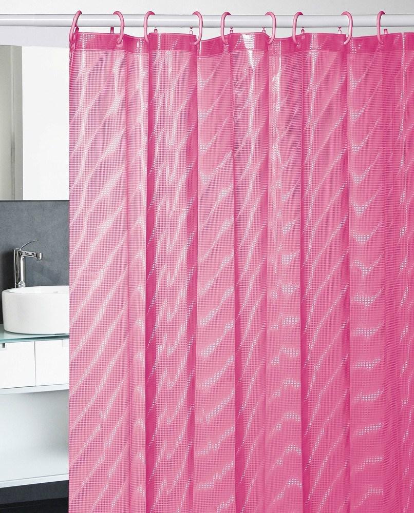 Cortina de ba o dunas atenas casaytextil for Accesorios para cortinas de bano