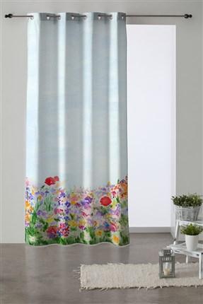 Comprar cortinas online desde 15 99 casaytextil p gina 8 for Ollaos para cortinas