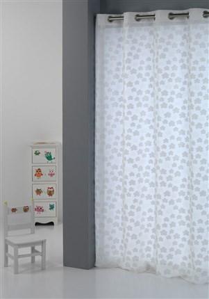cortina ollaos agatha est 018 agatha ruiz de la prada casaytextil cortinas habitacion juvenil - Cortinas Habitacion Juvenil