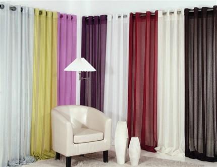 Cortinas reig marti casaytextil - Reig marti cortinas ...