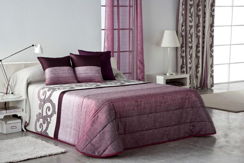 edred n confort riley 3b reig mart casaytextil