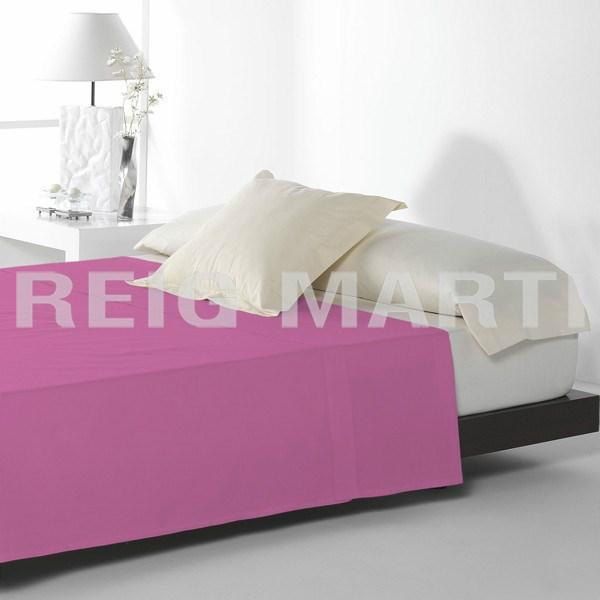 (Camas 150 - Púrpura - )