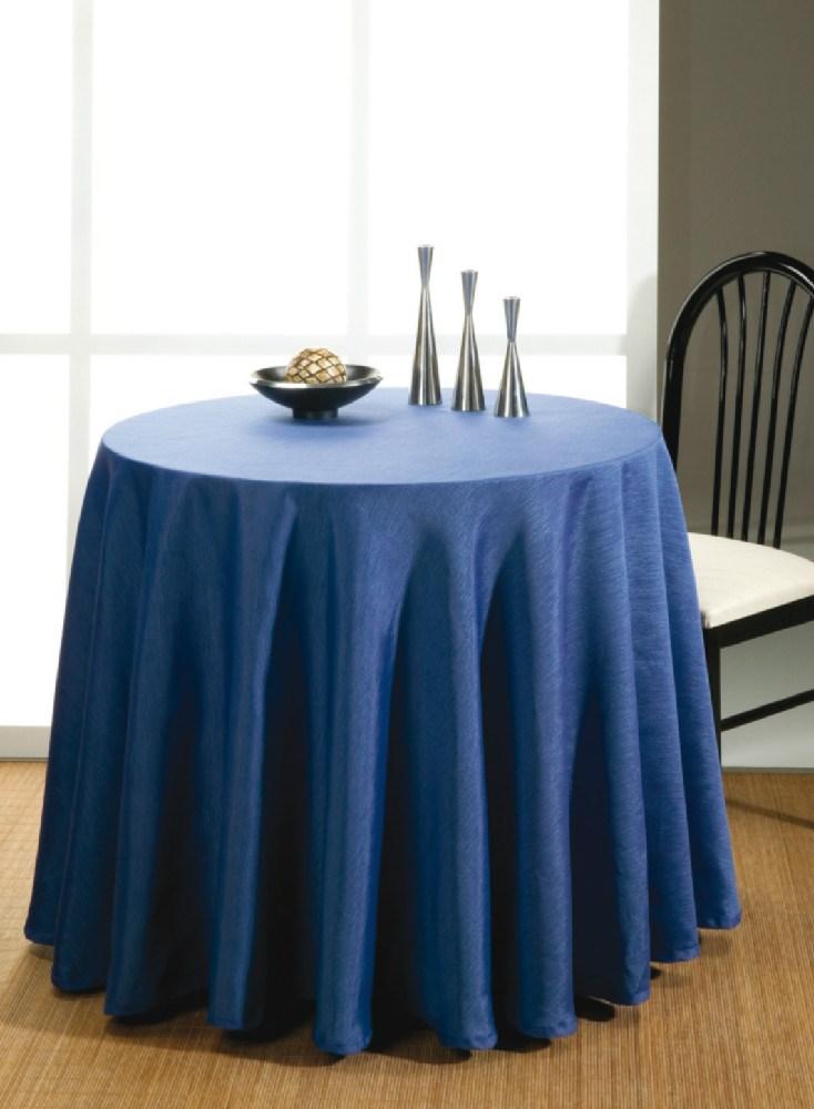 Falda camilla lisboa casaytextil - Ropa de mesa camilla ...