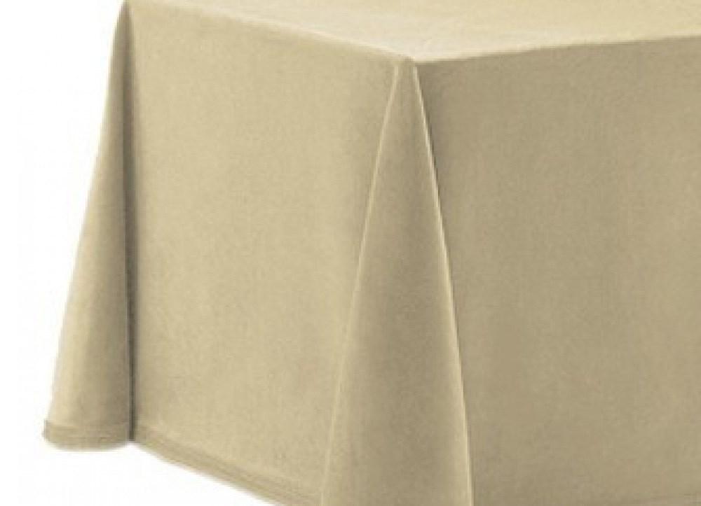 Falda camilla pelter 001 crema manterol casaytextil - Faldas mesa camilla ...