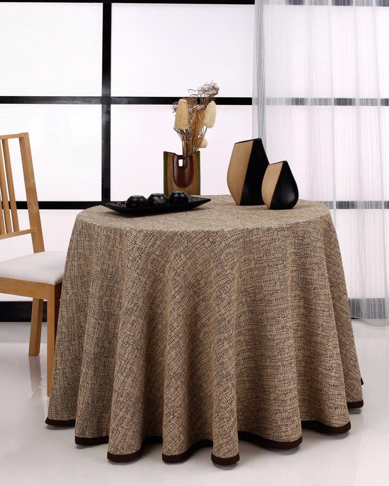 Mesa camilla redonda sillas y mesas pe a kumpulan foto abg - Mesas camillas redondas ...