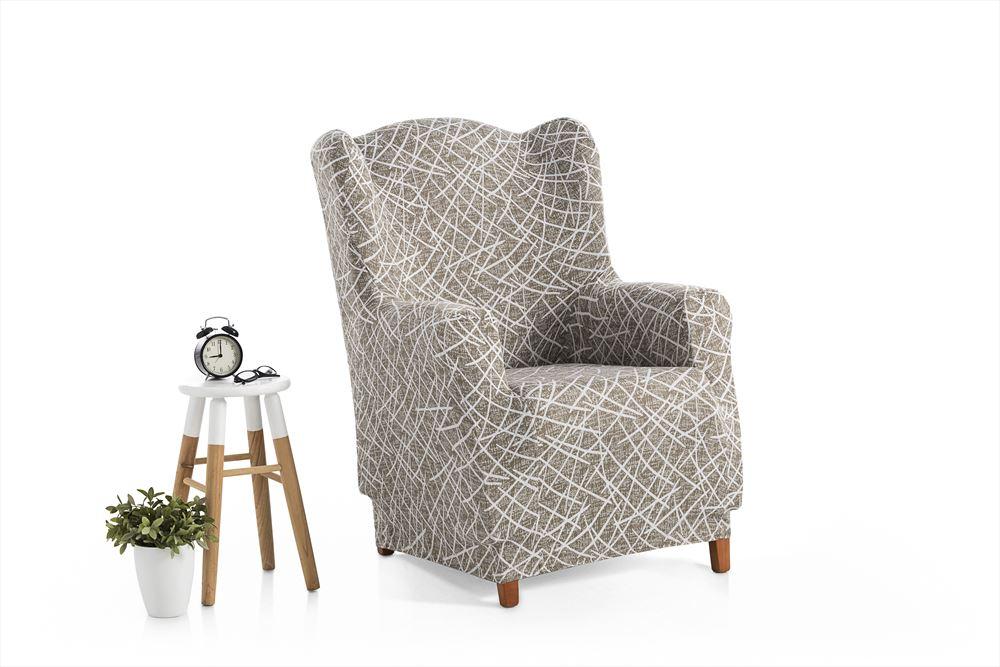 Precio de tapizar un sofa beautiful como tapizar un sofa - Cuanto cuesta tapizar un sillon ...