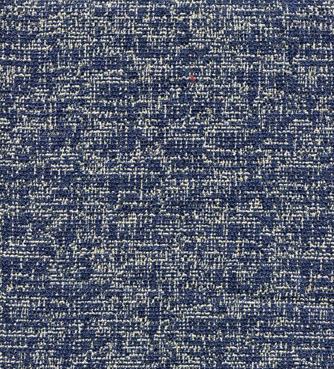 (Azul)