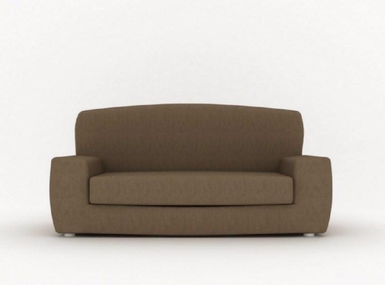 Funda De Sofa Armazon Thomson Combi Casaytextil