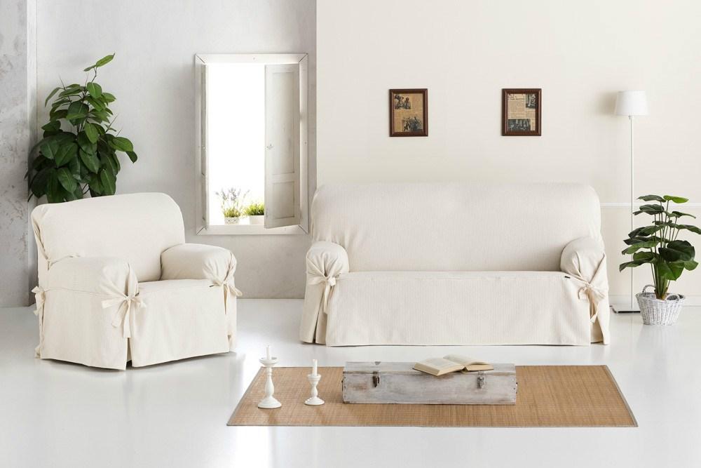 Funda de sofá bianca eysa | CasayTextil