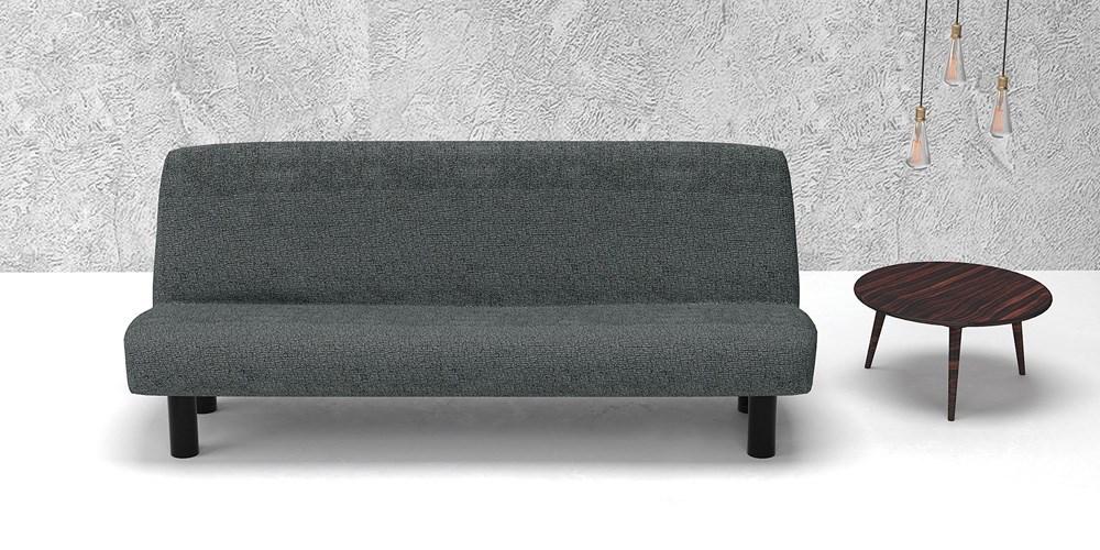 Funda de sof cama clic clac biel stica oslo belmarti for Sofa cama clic clac conforama