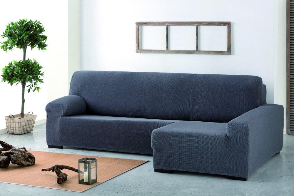 Funda de Sofá chaise longue zo largo Cora Eysa | CasayTextil on beds sofa, mattress sofa, divan sofa, art sofa, bench sofa, bookcase sofa, settee sofa, table sofa, bedroom sofa, futon sofa, glider sofa, pillow sofa, ottoman sofa, storage sofa, cushions sofa, couch sofa, recliner sofa, chair sofa, lounge sofa, fabric sofa,