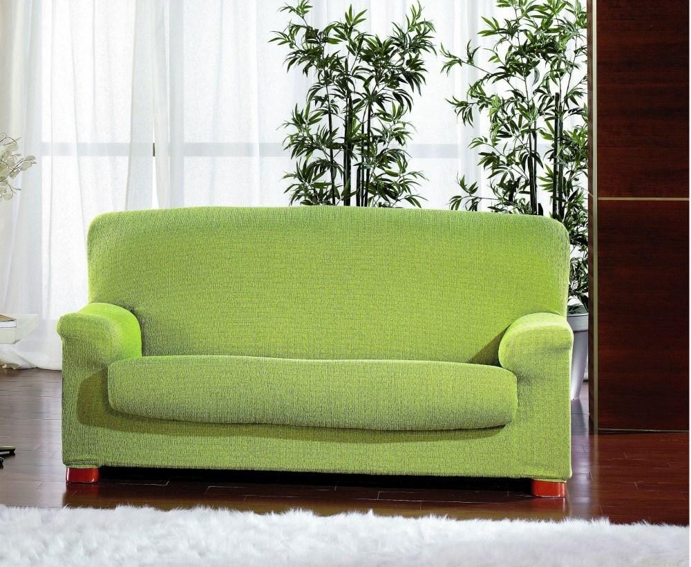 Funda de sof d plex dam eysa casaytextil - Funda sofa exterior ...