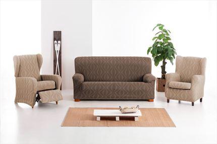 Fundas Sofa Economicas.Fundas Sofa Desde 9 22 Casaytextil