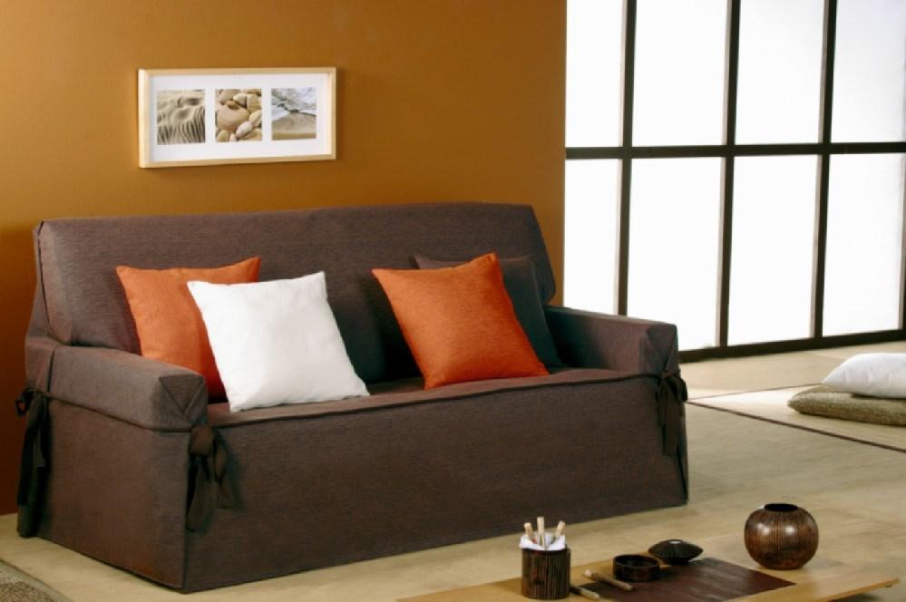 Funda de sof mali casaytextil - Funda sofa exterior ...