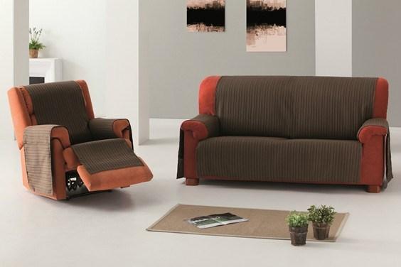Funda de sof practica jara casaytextil - Funda sofa exterior ...