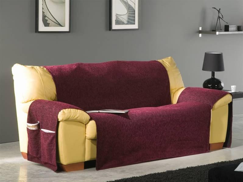 Funda de sofá práctica Juan Eysa  a3a11f8866de