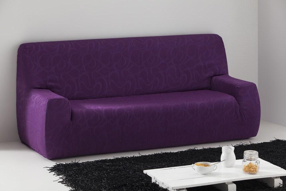 Funda de sof tous casaytextil - Funda sofa exterior ...