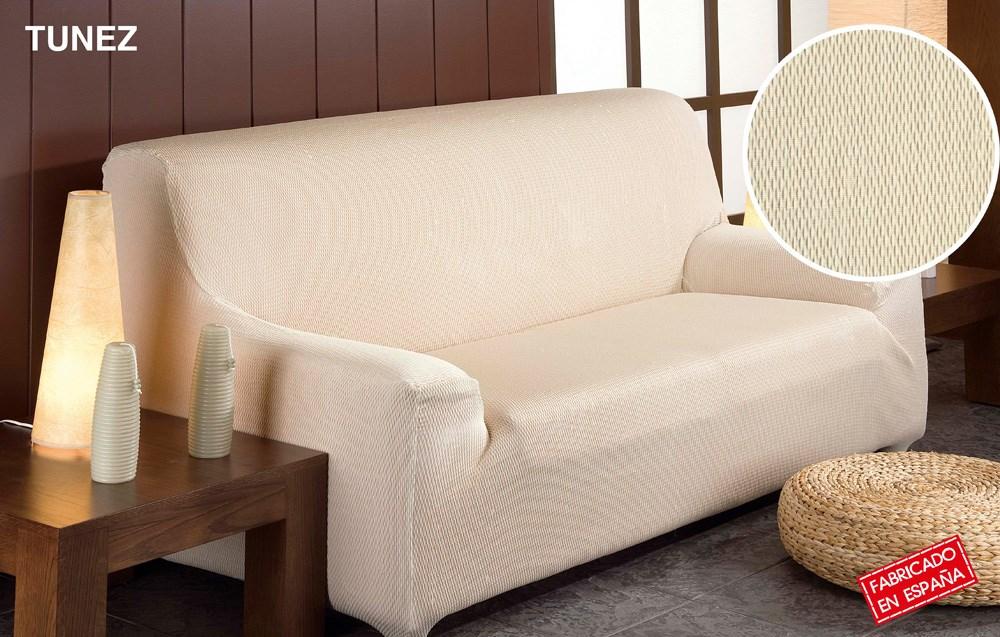 Funda de sof t nez casaytextil - Funda sofa exterior ...