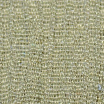92319c43f1d Funda de sofá elástica moran | CasayTextil