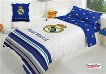 ideas de dormitorio con temática de fútbol Cmo Decorar Una Habitacin Temtica De Futbol
