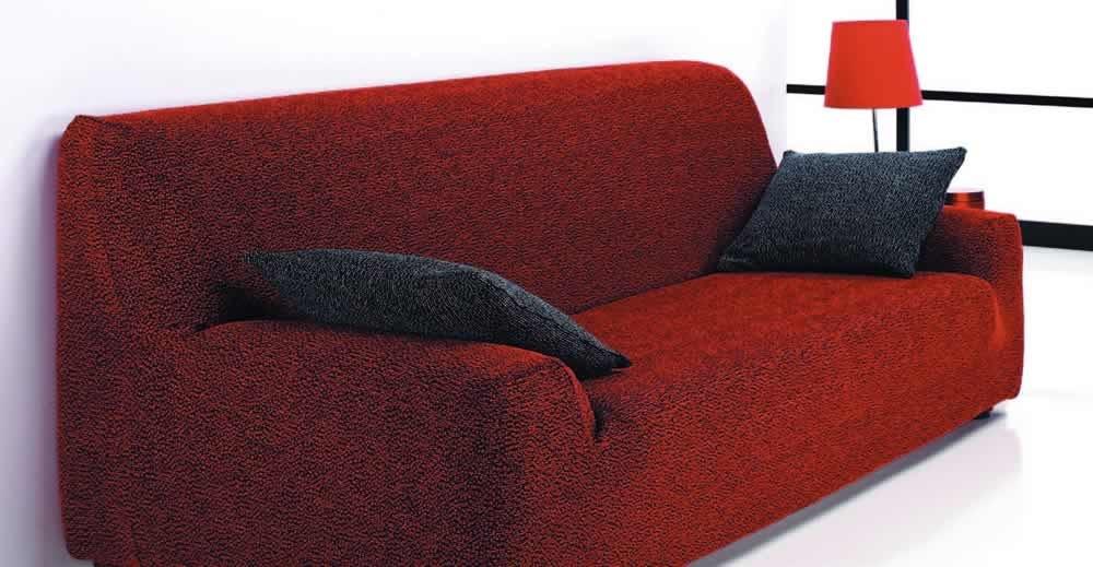 Funda sof biel stica petra casaytextil - Funda sofa exterior ...