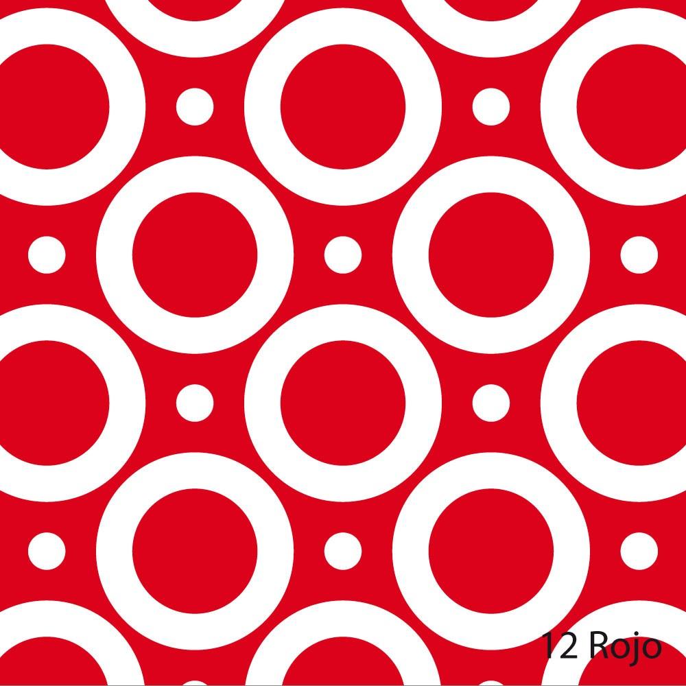 Pekebaby MODELO 101 Color Marr/ón Talega impermeable