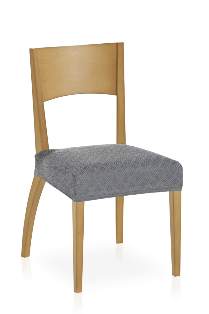 7f540433a5b Pack de 2 Fundas de silla elástica Miró Belmarti ...