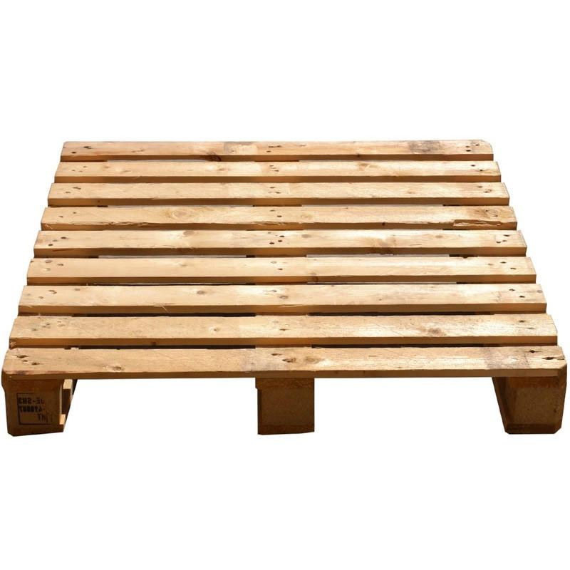 palet de madera para muebles 2 - Palet De Madera