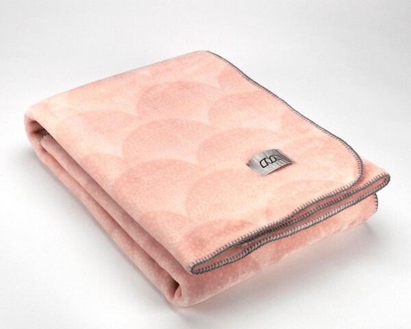 Plaid Sofing Collection Kioto Beige (1)