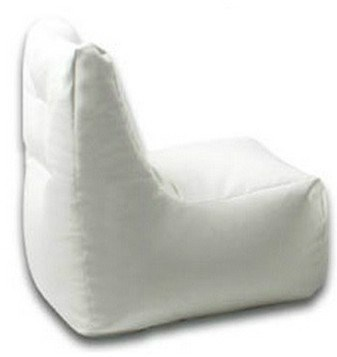 Puff sillón 1 plaza disponible varios colores black friday (3)