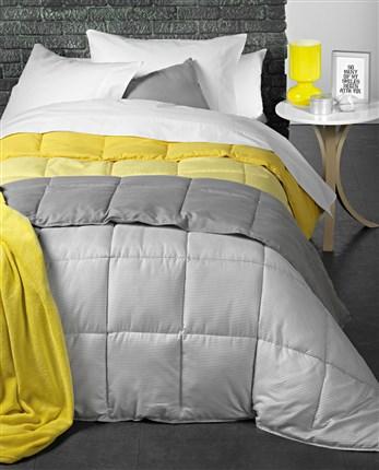 edredon nordico cama 105