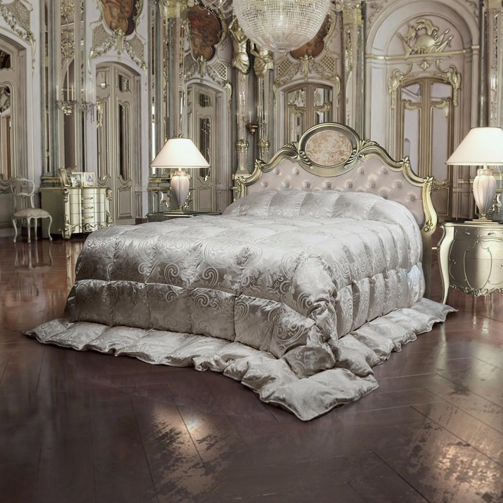 Relleno n rdico diamante casaytextil Relleno nordico cama 180