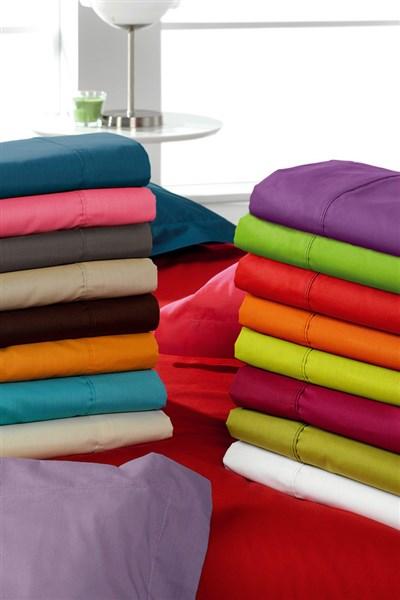 S bana bajera happycolor reig mart casaytextil - Sabana bajera 150x190 ...