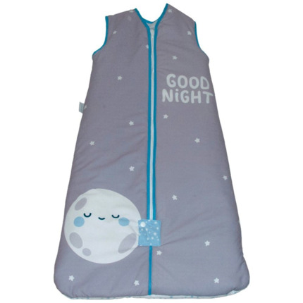 Saco de dormir Good Night Azul | CasayTextil
